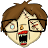 Brad Lance avatar image