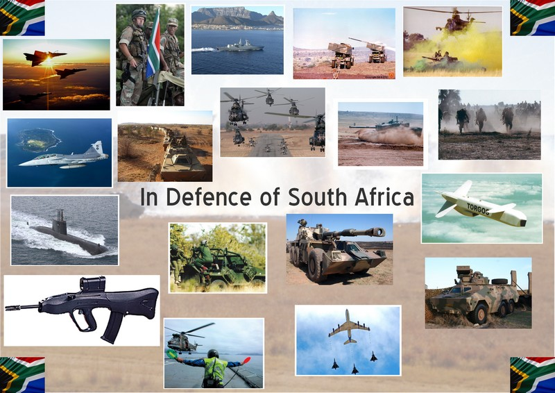 code of conduct sandf pdf
