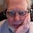 Tony Milosz avatar image