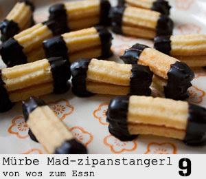 http://woszumessn.blogspot.de/2013/12/murbe-mad-zipanstangerl-zum-anknabbern.html