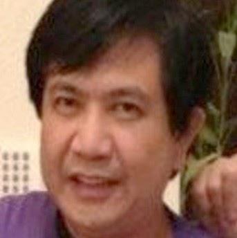 Eric Manalansan