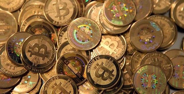 Bitcoin, una moneda que propone la revolución en las finanzas internacionales