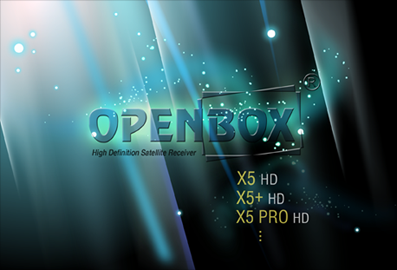 Nuevo firmware para Openbox X5 KD_P9000E_HD_OPENBOX%2520%25202
