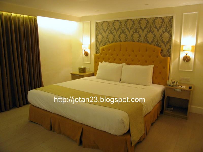 Bellarocca Room Rates