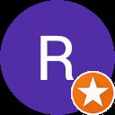 Ron Rutjes