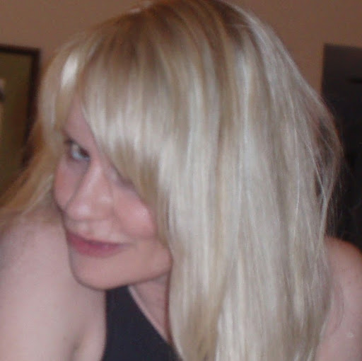 Crystal Lake Vw >> Valerie Shepherd - Address, Phone Number, Public Records ...