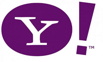 Yahoo! también ignorará las peticiones Do Not Track de Internet Explorer 10