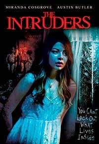 Baixar Filme The Intruders Legendado Torrent