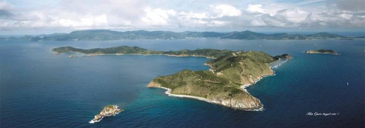 Hình chụp Phú Quốc