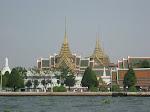Bangkok: Wat Phra Kaew