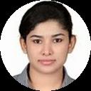 Jubily Muraleedharan