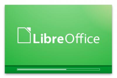 https://lh5.googleusercontent.com/-ynfHds6nFCM/UCJcQE7CG8I/AAAAAAAAJGc/c52OCYsblVU/s800/400px-LibreOffice_3.6.0.3_Splash_Screen.png