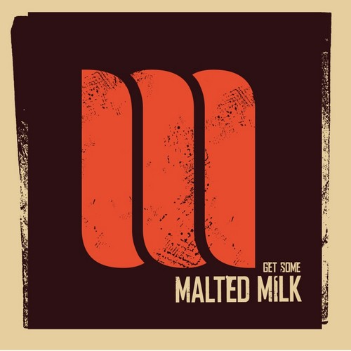 Mlated Milk - Get Some