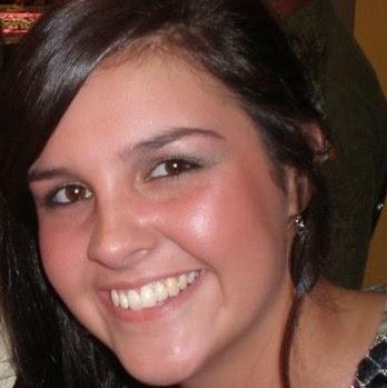 Kayla Reedy