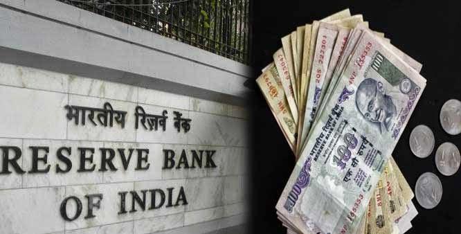 சென்னை உள்ளிட்ட ஆறு நகரங்களின் ATM மையங்களில் பணம் எடுக்க புதியக் கட்டுப்பாடு!