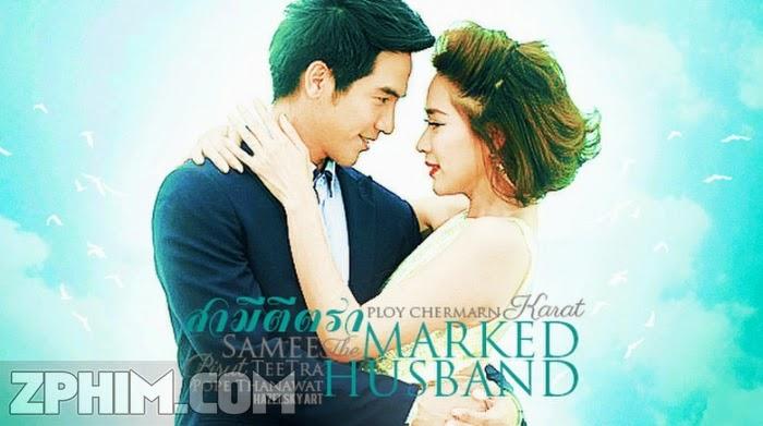 Ảnh trong phim Người Chồng Tuyệt Vời - The Marked Husband 1