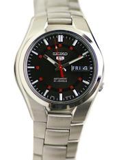 Seiko Automatic : SRP145