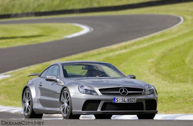 رمادية سيارات رمادية سيارات رمادية خلفيات رمادية Mercedes-Benz