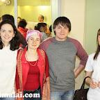 """Сатсанг с Мастером в """"Гималаях"""" (май 2014)"""