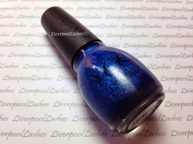 liverpoollashes scouse nail technician liverpool beauty blogger