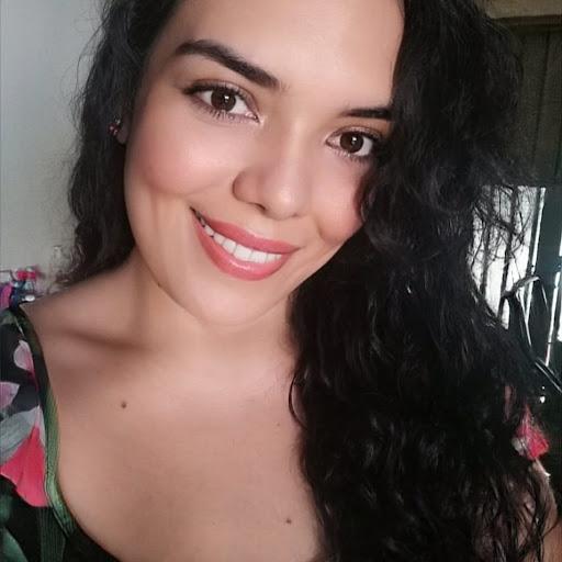 Sofia Garcia picture
