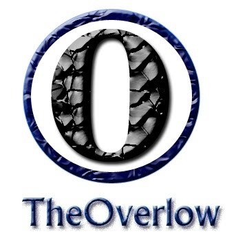 TheOverlow picture