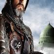 Mohammad I