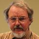 Vance Stevens's profile photo