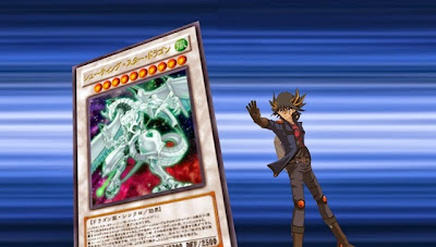 free  Yu-Gi-Oh 5Ds Tag Force 6 for psp