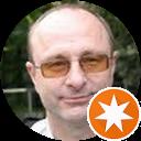 Petr Vaculcik