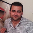 Mehmet A