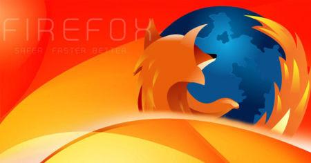 firefox_s.jpg