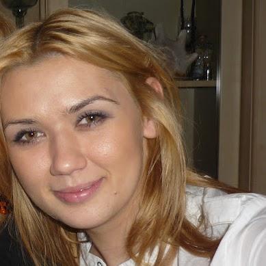 Katarzyna Szwed Photo 12