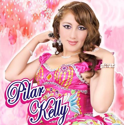Pilar Kelly Photo 8