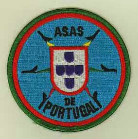 PoAf Asas de Portugal old version 2.JPG