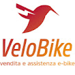 VeloTour P