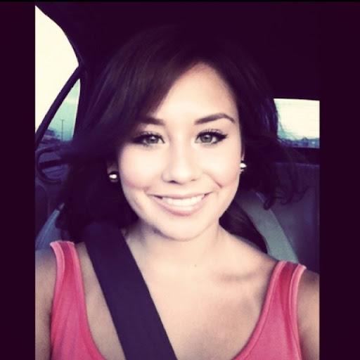 Jaclyn Diaz
