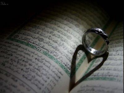 Opick, Amanda Ft Opick, Maha Melihat, Opick Album, Opick Nasyid, Cincin, Al-Quran