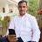 Kaluram Choudhary avatar image