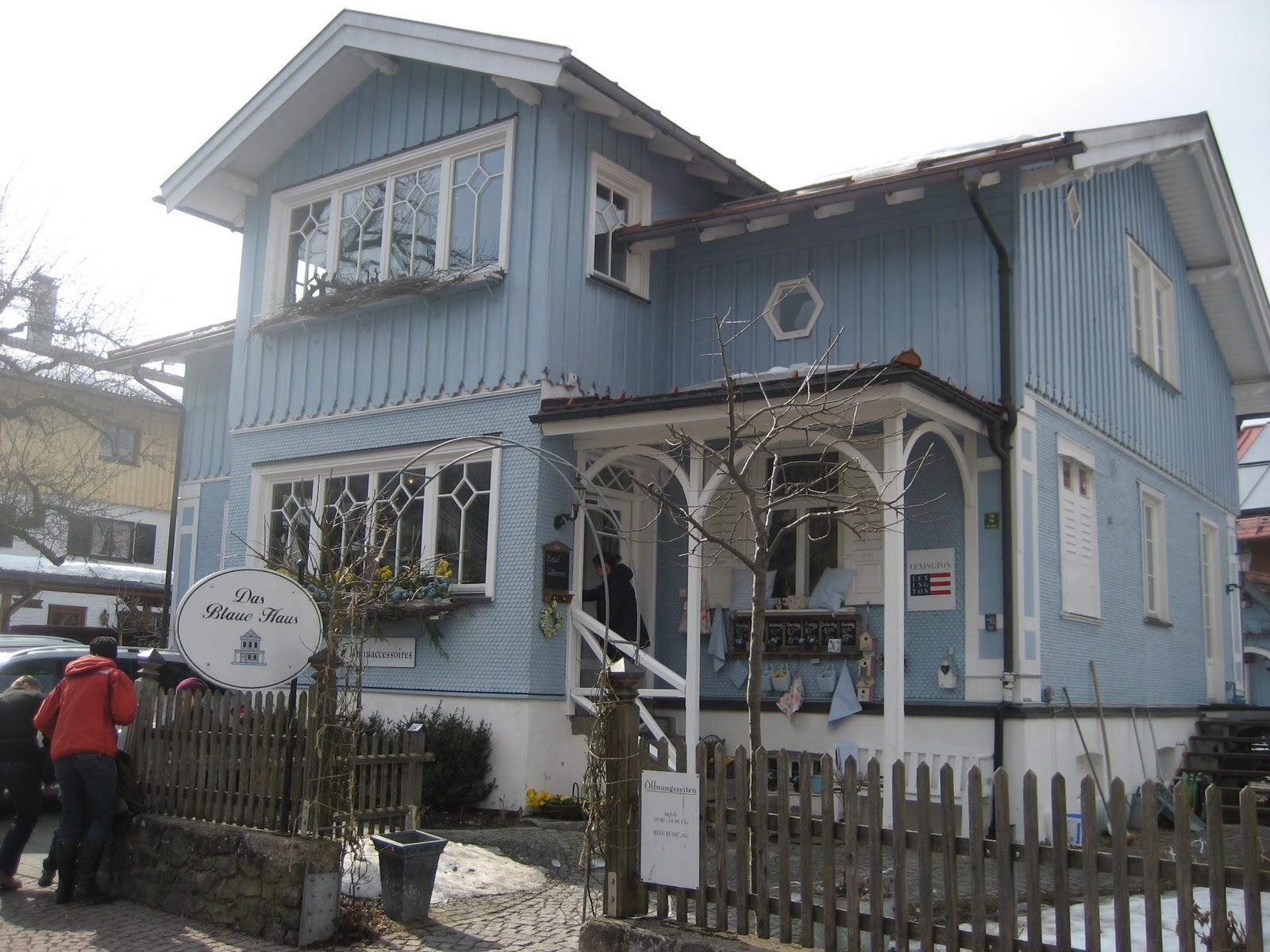 filz t raum und herzensdinge blaues haus sch ferhof und hilfe f r japan. Black Bedroom Furniture Sets. Home Design Ideas