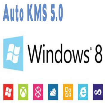 autokms activator windows 7 ultimate