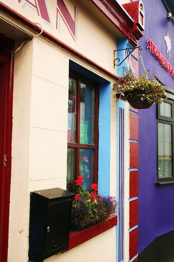 Irlanda           IMG_3406