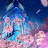 Minty Swirl avatar image
