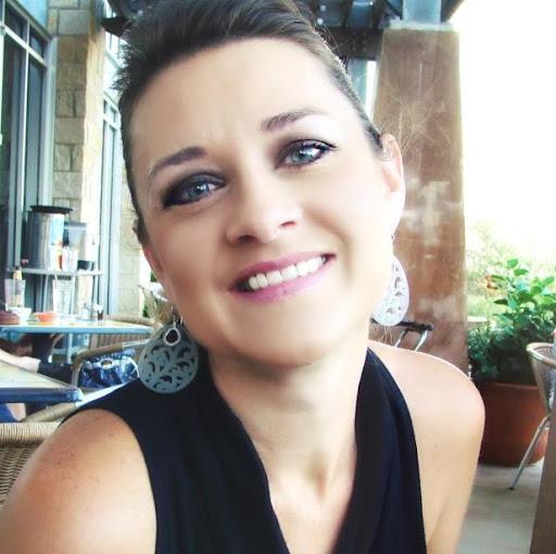 Michelle Solis