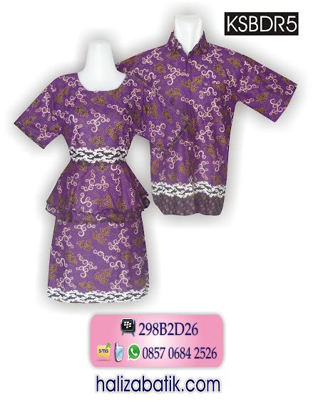 batik couple modern, baju batik sepasang, jual baju batik murah