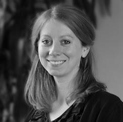 Beth Blanchard