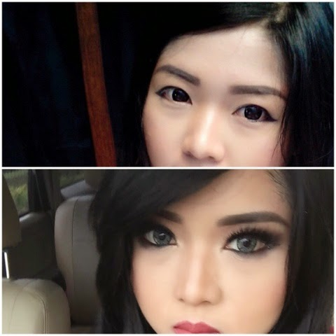 asian-beauty-make-up