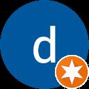 disk vv