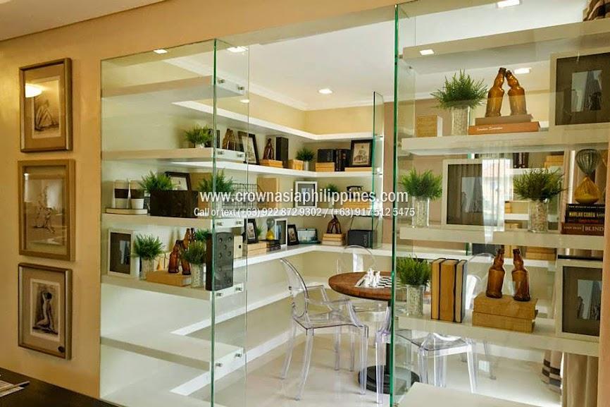 Lladro model house philippines