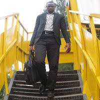 John Ndyanabo
